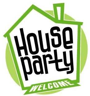 Cocobean Productions: House Parties